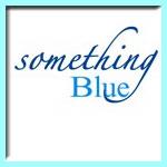 something blue t-shirts